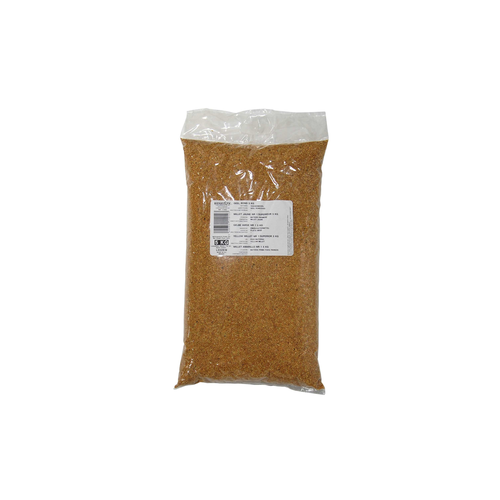 YELLOW MILLET NR 1:SUPERIOR 5 KG