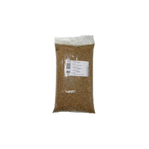 CANARY SEED 5 KG