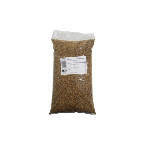 MIXTURE WILDSEEDS 4 KG