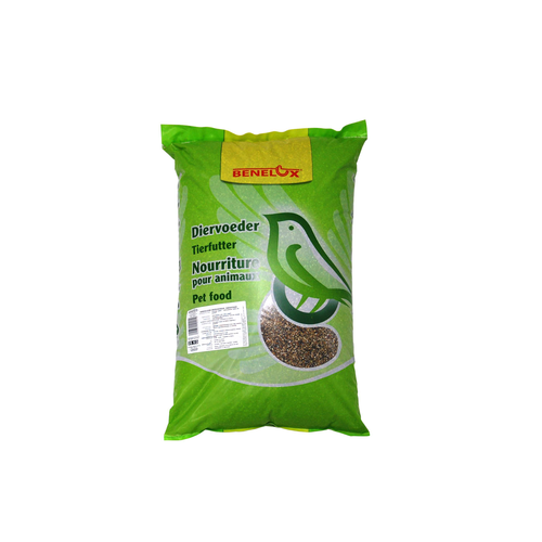 CONDITIONSEEDS FOR BIRDS 20 KG