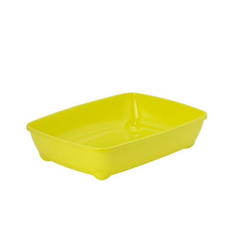 ARIST-O-TRAY 50CM FUN GREEN