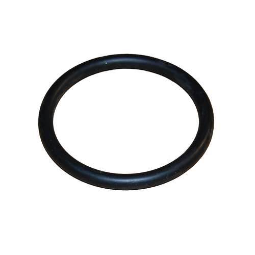 RUBBER O-RING FOR 24371