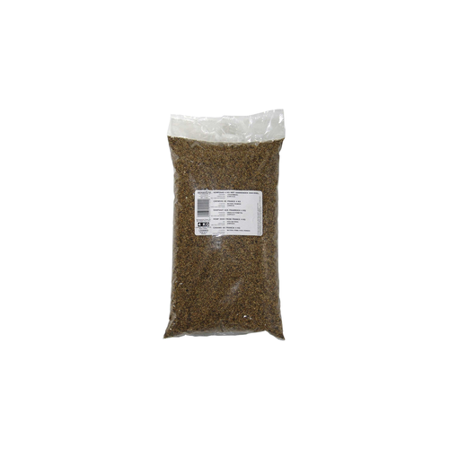 HEMP SEED FROM FRANCE 4 KG