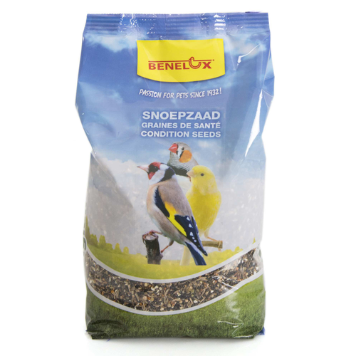 CONDITIONSEEDS FOR BIRDS 900 G
