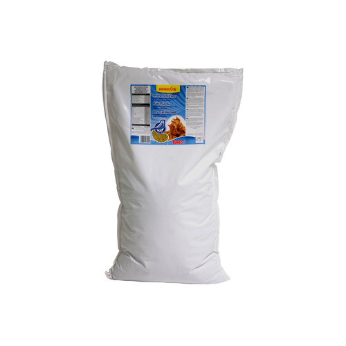 DRY SOFTFOOD YELLOW TURBO 20 KG